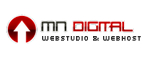 MN DIGITAL WEBSTUDIO